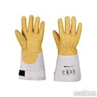 Găng tay chống nhiệt Honeywell 2281561