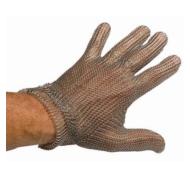 Găng tay thép chống cắt Spring