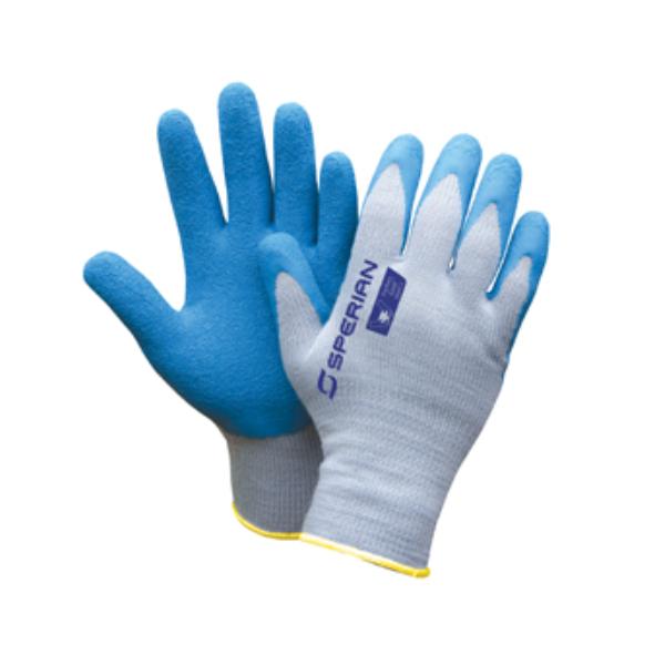 Găng tay bảo hộ lao động 300PC