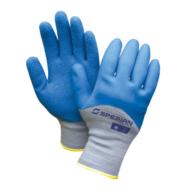 Găng tay bảo hộ lao động 305PC