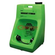 Hộp chứa nước rửa mắt khẩn cấp (6 minute)
