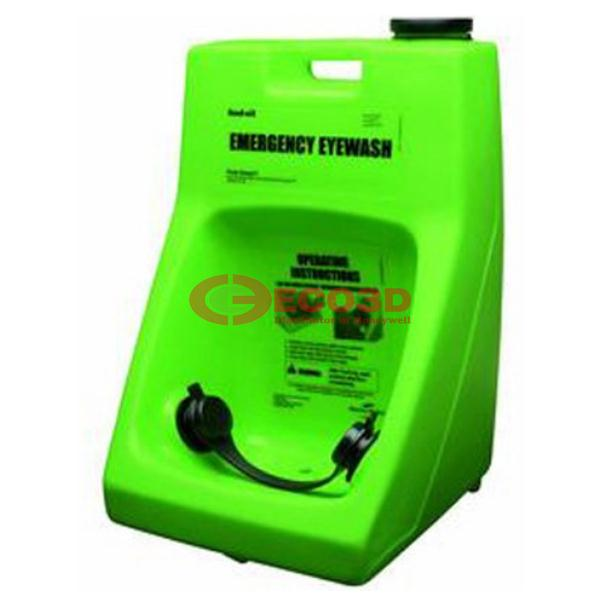 Hộp nước rửa mắt khẩn cấp Honeywell