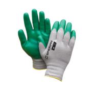 Găng tay bảo hộ lao động 350PC