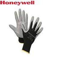 Găng tay bảo hộ lao động 395