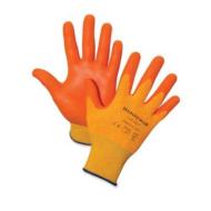 Găng tay bảo hộ chịu nhiệt 395HVZ