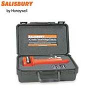 Bộ thiết bị thử điện cao áp tự động 4556 Salisbury 230KV