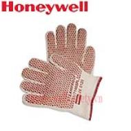 Găng tay bảo vệ hóa chất North Grip N® Hot Mill-51-7147C