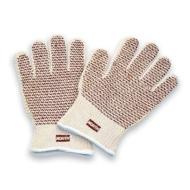 Găng tay bảo hộ chống nóng Honeywell Hot Mill-51-7147SP