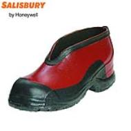 Giày cách điện Salisbury RUBBER