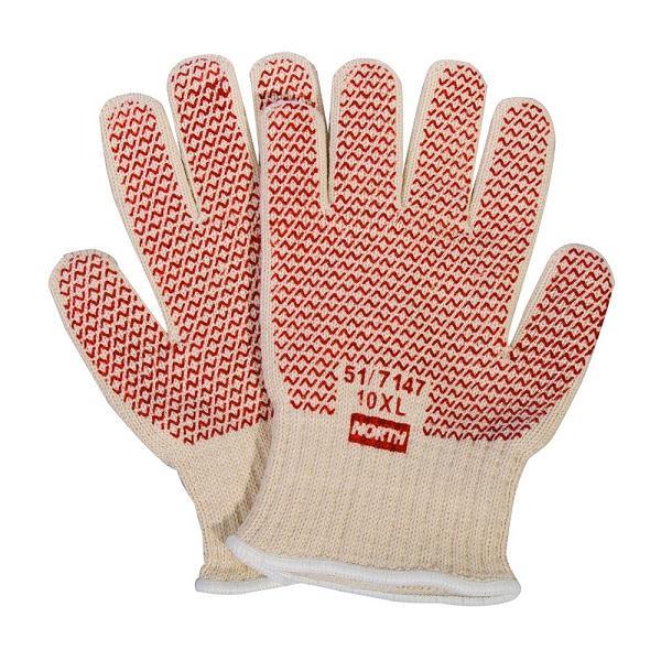 Găng tay bảo hộ lao động Honeywell 51/7147