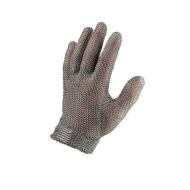 Găng tay chống cắt lưới thép 52300