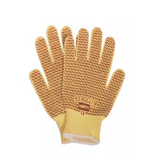 Găng tay chống cắt cơ khí lắp ráp 526647S