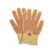 Găng tay bảo hộ chống cắt 527457