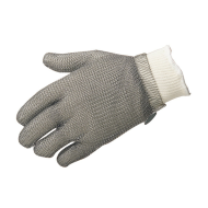 Găng tay chống cắt lưới thép 5902MS