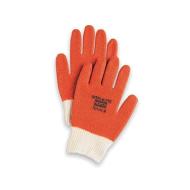 Găng tay bảo hộ chịu nhiệt Honeywell 78/1142