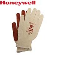 Găng tay bảo hộ chịu nhiệt Honeywell 81/1162