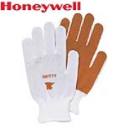 Găng tay bảo hộ Honeywell 81/1762