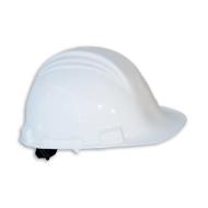 Mũ bảo hộ lao động 4 điểm North A29