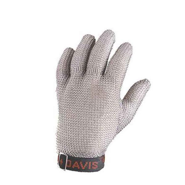Găng tay chống cắt bằng thép Whiting Davis A515LD