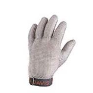Găng tay chống cắt bằng thép Whiting Davis A515SD
