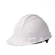 Mũ bảo hộ lao động 4 điểm North A59R