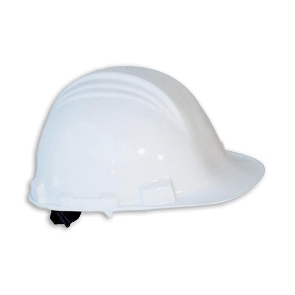 Mũ bảo hộ lao động 6 điểm North A69R