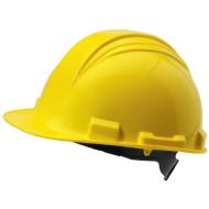 Mũ bảo hộ lao động 4 điểm North A79