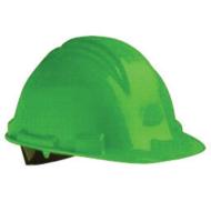 Mũ bảo hộ lao động 4 điểm North A79R