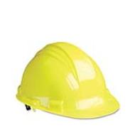 Mũ bảo hộ lao động North A79R Vàng