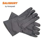 Găng tay chống hồ quang 100CAL/CM2