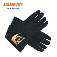Găng tay chống hồ quang 11CAL/CM2