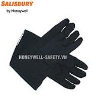 Găng tay chống hồ quang 20CAL/CM2