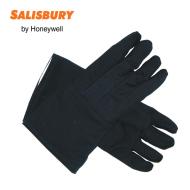 Găng tay chống hồ quang 31CAL/CM2
