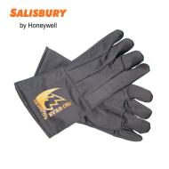 Găng tay chống hồ quang 40CAL CM2