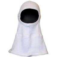 Mũ trùm đầu chống hồ quang điện AFHOOD10