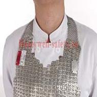 Quần áo bảo hộ chống bị cắt khi dùng cưa máy AP30X22LP