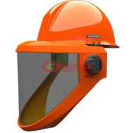 Mũ chống hồ quang điện 12 cal/cm2