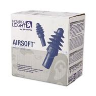 Hộp nút tai chống ồn AS-30R HONEYWELL (50 đôi)