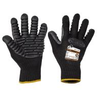 Găng tay chống rung ATTHIS