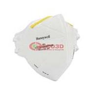 Khẩu trang Honeywell H901 BC1005591