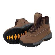 Giày bảo hộ hàn Quốc COV-606
