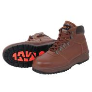 Giày bảo hộ hàn Quốc COV-620