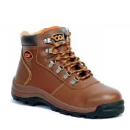 Giày bảo hộ hàn Quốc COV-F610