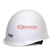Mũ bào hộ COV MB COV-HF-007