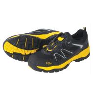 Giày bảo hộ Hàn Quốc COV-N401