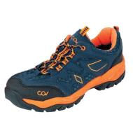 Giày bảo hộ hàn Quốc COV-N403