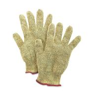 Găng tay chống cắt CRT13