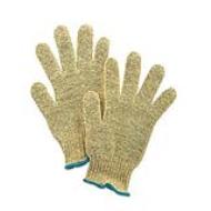 Găng tay chống cắt CRTD17R