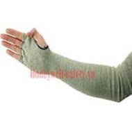 Bảo vệ cánh tay khỏi hóa chất CRTS-2-24TH-3BT