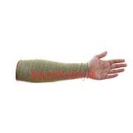 Bảo vệ cánh tay khỏi hóa chất CRTS-2-TH